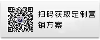 杭州环球体育代理网络新浪微博