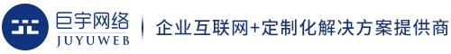 杭州环球体育代理网络logo