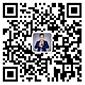 杭州环球体育代理网络微信二维码
