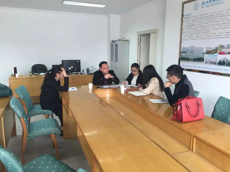 巨宇网络,与客户共同发展|媒体报道-杭州巨宇网络科技有限公司